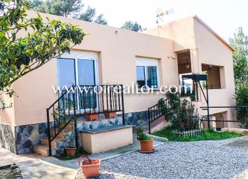Thumbnail 4 bed property for sale in Sant Genís De Palafolls, Palafolls, Spain