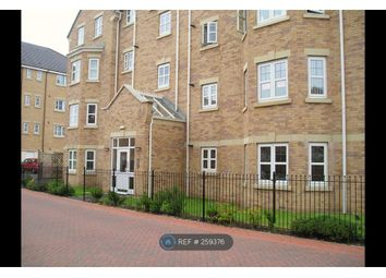 Thumbnail 2 bed flat to rent in Bessacarr, Bessacarr