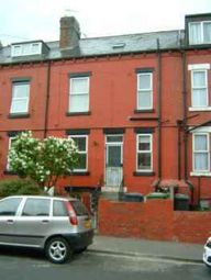 Thumbnail 2 bed terraced house to rent in Brownhill Avenue, Leeds