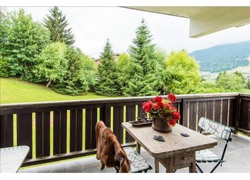 Thumbnail 2 bed apartment for sale in 74120, Megeve, Fr