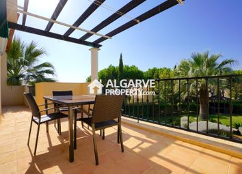 Thumbnail 2 bed apartment for sale in Vila Sol, Quarteira, Loulé Algarve