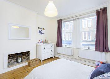 Thumbnail 2 bedroom flat for sale in Landor Road, London