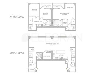 Thumbnail 3 bed property for sale in 237 West 115th Street, New York, New York State, United States Of America