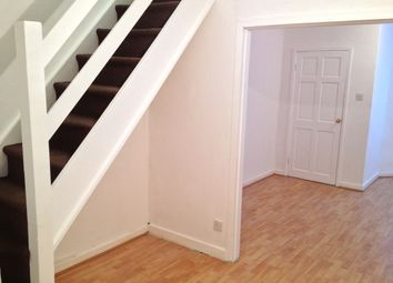 Thumbnail 2 bedroom terraced house to rent in Sunlight Street, Anfield, Liverpool