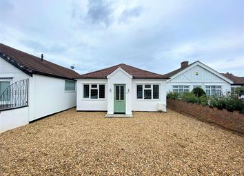 2 bed detached bungalow for sale in West Drayton Road, Uxbridge, Middlesex UB8