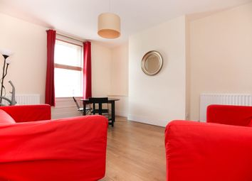 Thumbnail 4 bedroom maisonette to rent in Chillingham Road, Heaton, Newcastle Upon Tyne
