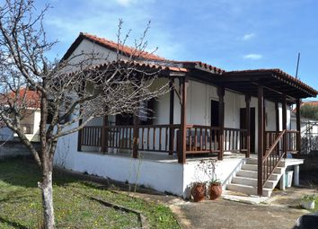 Thumbnail 2 bed detached house for sale in Nea Silata, Chalkidiki, Gr
