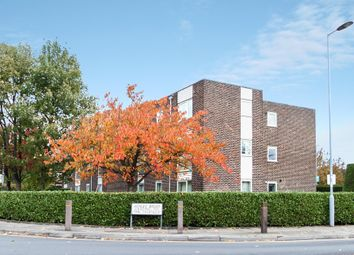 Thumbnail 2 bed flat to rent in Lambourn Grove, Norbiton, Kingston Upon Thames
