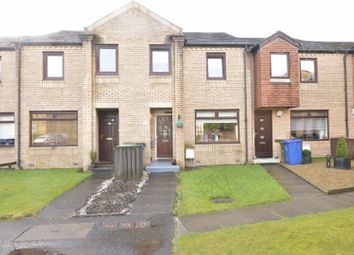 3 bed terraced house for sale in Milnpark Gardens, Glasgow G41