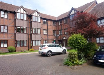 Thumbnail 1 bed property for sale in Tudor Court, Liverpool, Merseyside