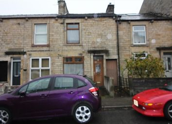 Thumbnail 2 bed property for sale in Ullswater Road, Lancaster