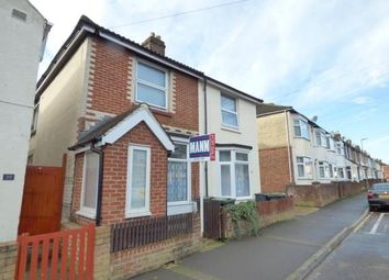 2 bed semi-detached house for sale in Elson, Gosport, Hampshire PO12