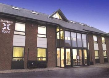 Thumbnail Office to let in Sanderum Centre, Chinnor