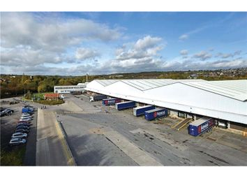 Thumbnail Warehouse to let in Bays 1-3, Dearne Mills, Barnsley Road, Darton, Barnsley, South Yorkshire