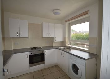 Thumbnail 1 bedroom flat for sale in Shephall Way, Stevenage