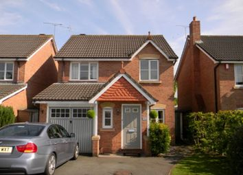 Photo of 15 Maes Glas, Hawarden, Flintshire CH5
