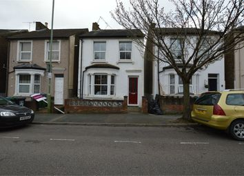 Thumbnail 2 bedroom detached house to rent in Gladstone Road, Watford, Hertfordshire