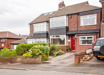 Thumbnail 3 bed property for sale in Slateacre Road, Gee Cross, Hyde