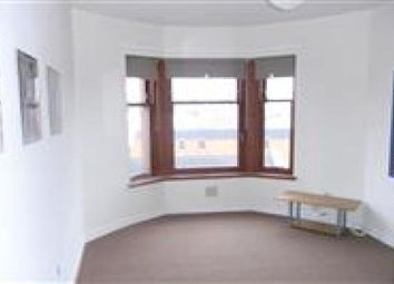 Thumbnail 1 bedroom flat to rent in Gallowflat Street, Rutherglen, Glasgow