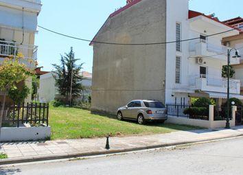 Thumbnail Land for sale in Kallithea, Pieria, Gr