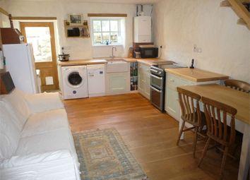 Property for Sale in Newport Pembrokeshire Buy Properties in