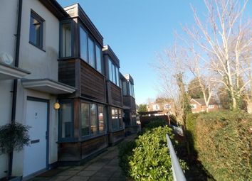Thumbnail 3 bed town house to rent in Oaks Road, Tenterden