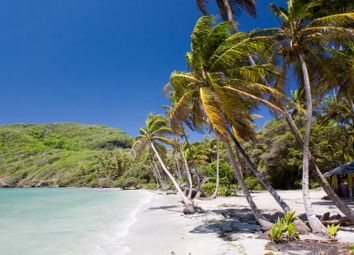 Thumbnail Villa for sale in Firefly, Bequia Vc0400, St Vincent And The Grenadines