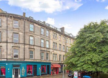 Thumbnail 2 bed flat for sale in 32/7 Sandport Street, The Shore, Edinburgh