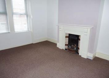 Thumbnail 3 bed flat for sale in Eastbourne Avenue, Gateshead