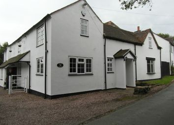 Thumbnail 5 bedroom detached house to rent in Huntington, Little Wenlock, Telford