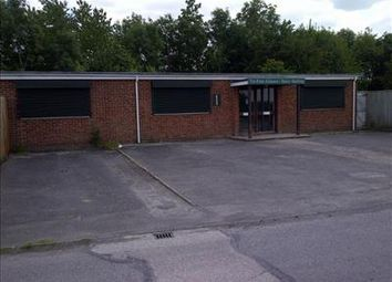 Thumbnail Office to let in Unit 1A, Edington Station Yard, Edington, Westbury, Wiltshire