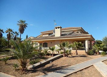 Thumbnail 5 bed villa for sale in Pucol, Valencia, Spain