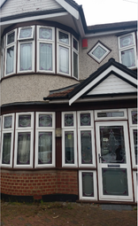 Thumbnail 5 bed semi-detached house to rent in Elmsleigh Avenue, Harrow