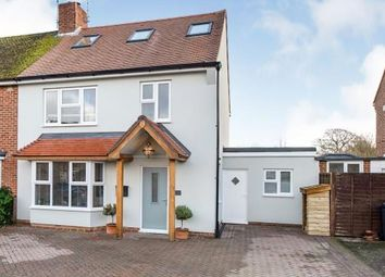 3 bed semi-detached house for sale in Hayling Island, Hampshire, . PO11