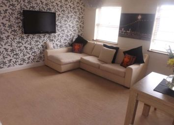 Thumbnail 1 bed flat for sale in Great Union Rd, St Helier, Jersey