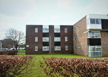 Thumbnail 1 bed flat for sale in Abbotswood, Yate