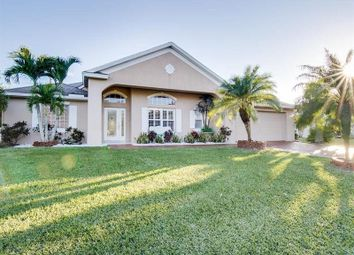 Thumbnail 3 bed property for sale in 4705 Stephanie Lane, Vero Beach, Florida, United States Of America