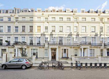Thumbnail 1 bed flat to rent in Radford House, 1 Pembridge Gardens, London