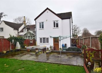 Thumbnail 4 bed semi-detached house for sale in Painswick Road, Upton St. Leonards, Gloucester