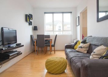 Thumbnail 2 bedroom flat for sale in Celandine Drive, Dalston