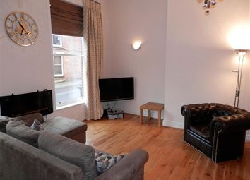 Thumbnail 2 bed flat to rent in 20 Charter House, Winckley Square, Preston