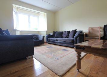 2 bed maisonette for sale in Grove Road, Barnet EN4