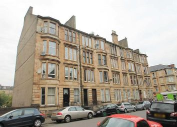 Thumbnail Studio to rent in Langside Road, Glasgow