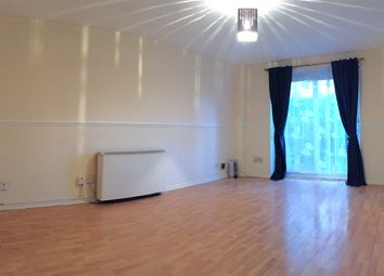 Thumbnail 2 bed flat to rent in Radlett Close, London