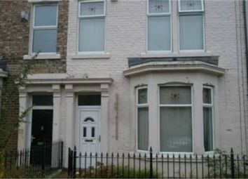 Thumbnail 1 bed flat to rent in Callerton Place, Fenham, Newcastle Upon Tyne, Tyne And Wear