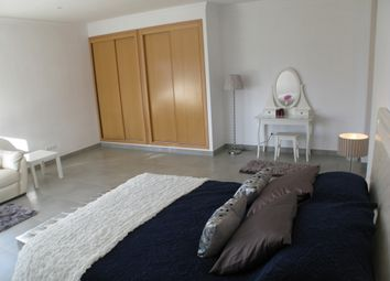 Thumbnail 1 bed villa for sale in Na Morisca, Spain