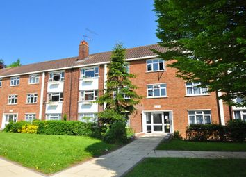 Thumbnail 2 bedroom flat to rent in Northumbria Road, Maidenhead