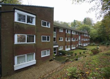 Thumbnail 2 bedroom flat for sale in Victoria Road, Bolton