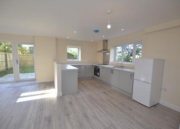 3 bed semi-detached house for sale in Aran Lodge, Severn Road, Hallen, Bristol BS10