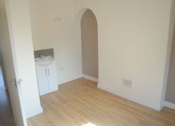 Thumbnail Property for sale in Cairo Street, Warrington
